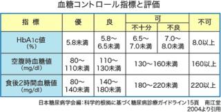 298D43F8-3EFF-4644-96B0-A76A77688137.jpg