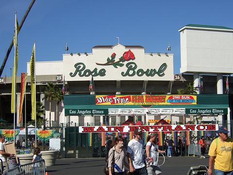Rose-Bowl-Flea-Market.jpg