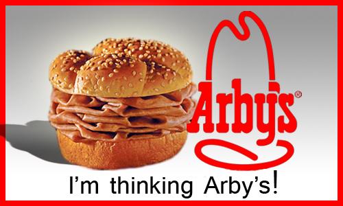 arbys_logo2.jpg