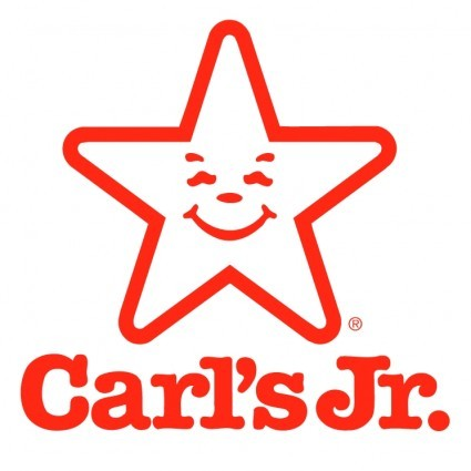 carls_jr_1_62337.jpg