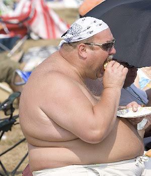 fat-man.jpg